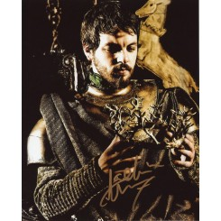 ANTHONY Gethin (Game of...