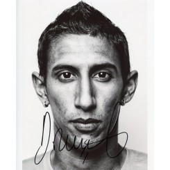 DI MARIA Angel (PSG)
