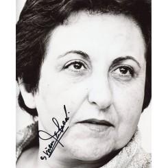 EBADI Shirin