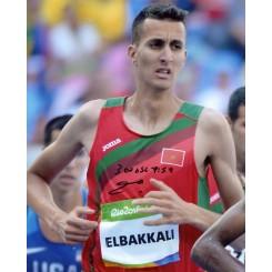 El-BAKKALI Soufiane