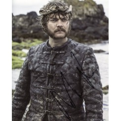 ASBAEK Pilou (Game of Thrones)