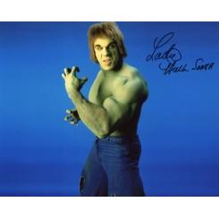 FERRIGNO Lou (Hulk)