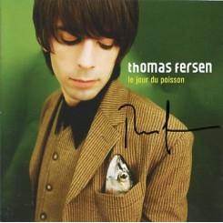FERSEN Thomas