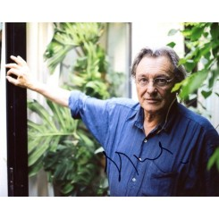 GAROUSTE Gérard