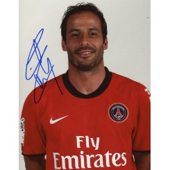 GIULY Ludovic (PSG)