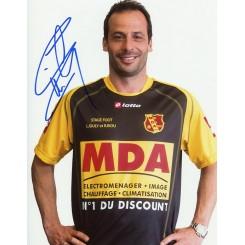 GIULY Ludovic