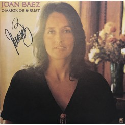 BAEZ Joan