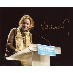 KOSCIUSKO-MORIZET Nathalie