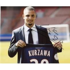 KURZAWA Layvin (PSG)