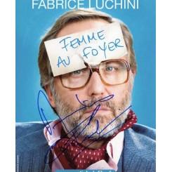 LUCHINI Fabrice