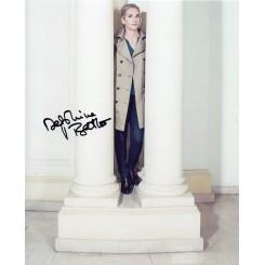 BATHO Delphine