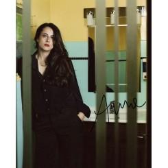 BEREST Anne