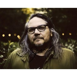 TWEEDY Jeff (Wilco)