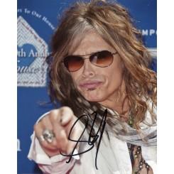 TYLER Steven (Aerosmith)