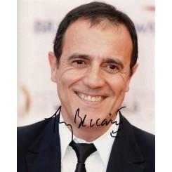 BECCARO Thierry