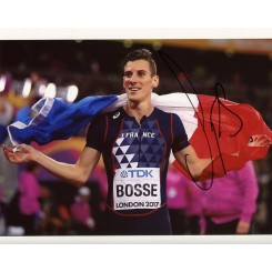 BOSSE Pierre-Ambroise