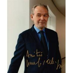 AILLAGON Jean-Jacques