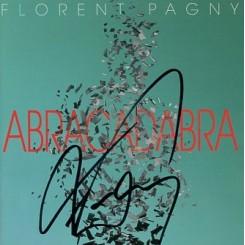 PAGNY Florent