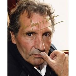 BOURDIN Jean-Jacques