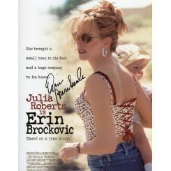 BROCKOVICH Erin