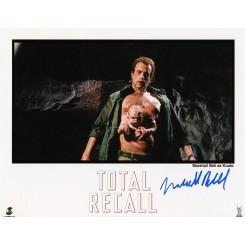 BELL Marshall