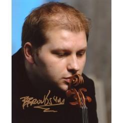 BROVTSYN Boris