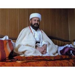 Sheikh Ali Ilyas