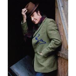 DAVIES Ray (Kinks)