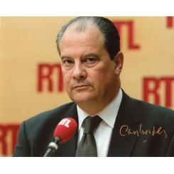 CAMBADELIS Jean-Christophe