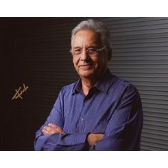 CARDOSO Fernando Henrique