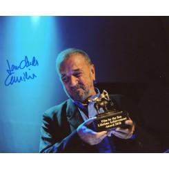 CARRIERE Jean-Claude