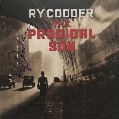 COODER Ry