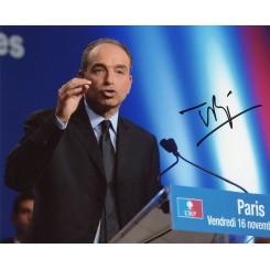 COPÉ Jean-François
