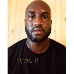 ABLOH Virgil